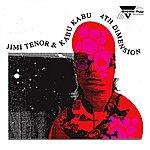 Jimi Tenor 4th Dimension