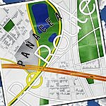 Panacea The Re-Route