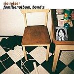 Rio Reiser Familienalbum Band 2