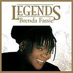 Brenda Legends