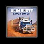 Slim Dusty Truck Songs