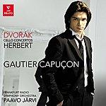 Gautier Capuçon Cello Concertos