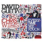 David Guetta Everytime We Touch (Radio Edit)