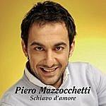 Piero Mazzocchetti Schiavo d'amore