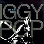 Iggy Pop Pop Music