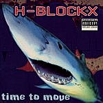H-Blockx Time To Move