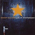 Candy Dulfer Candy Dulfer Live In Amsterdam