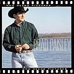 Brad Paisley Who Needs Pictures