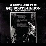 Gil Scott-Heron Small Talk At 125th And Lennox