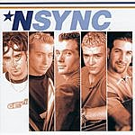 *NSYNC 'N Sync (UK Version)