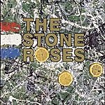 The Stone Roses Stone Roses