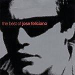 José Feliciano The Best Of