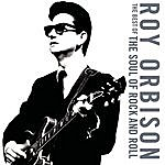 Roy Orbison The Best Of The Box
