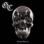 Good Charlotte Greatest Remixes (Edited)