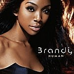 Brandy Warm It Up (With Love)(Single)