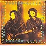 Foster And Lloyd The Essential Foster & Lloyd