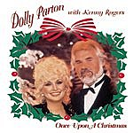 Dolly Parton Christmas Songbook