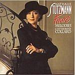 Nathalie Stutzmann Fauré: Mélodies