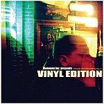Panik Vinyl Edition Instrumentals