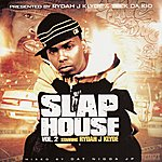 Rydah J Klyde Slap House, Vol.2