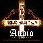 Gra Audio Authority
