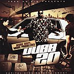 Dubb 20 More Dope, More Problems