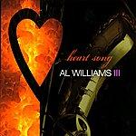 Al Williams Heart Song