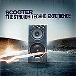 Scooter The Stadium Techno Experience