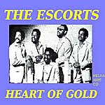 The Escorts Heart Of Gold