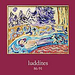 The Luddites 86-91