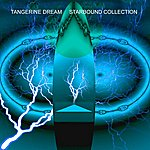 Tangerine Dream Starbound Collection