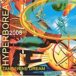 Tangerine Dream Hyperborea