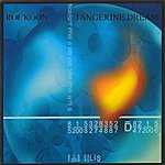 Tangerine Dream Rockoon