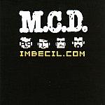 M.C.D. Imbécil.com