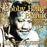 Bobby Blue Farther Up The Road