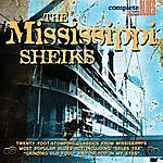 Mississippi Sheiks Sitting On Top Of The World
