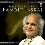 Pandit Jasraj Spiritual Gems Of Pandit Jasraj