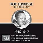 Roy Eldridge Complete Jazz Series 1945 - 1947
