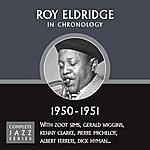 Roy Eldridge Complete Jazz Series 1950 - 1951