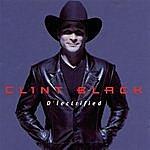 Clint Black D'lectrified
