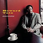 Howard Tate Rediscovered