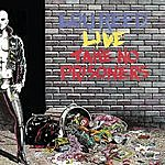 Lou Reed Take No Prisoners - Live