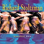 Richard Stoltzman Worldbeat Bach