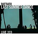 Franco Battiato Last Summer Dance - Live 2003