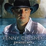 Kenny Chesney Best Of
