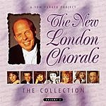 The New London Chorale Collection Vol. 2