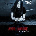 Avril Lavigne My World