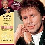 G.G. Anderson Hautnah - Die Geschichten Meiner Stars