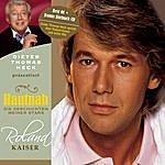 Roland Kaiser Hautnah - Die Geschichten meiner Stars