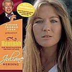 Juliane Werding Hautnah - Die Geschichten Meiner Stars